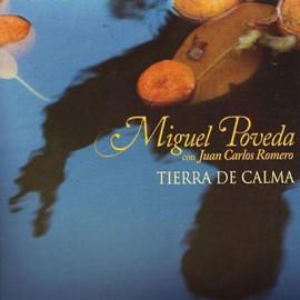 cd_Miguel-Poveda-Tierra-De-Calma