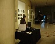 Aula  DJ Paco Valiente 04