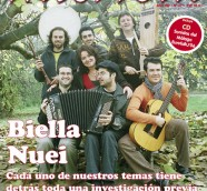 Revista Interfolk n 31