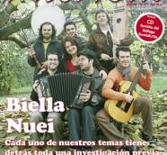 Revista Interfolk n 31