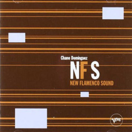 cd_chanodominguez_nfs