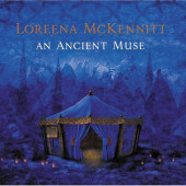 cd_loreenamckennitt_anancient