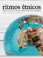 ritmos etnicos1
