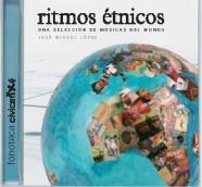 ritmos-etnicos1