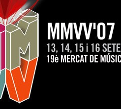 Cartel-mm-vv-07---noticia