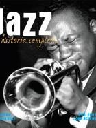 Jazz-Historia-completa