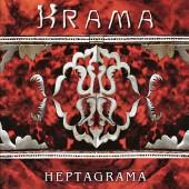 cd_krama_heptagrama