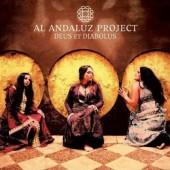 cd_alandaluzproject_deusetdiabolus
