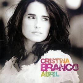 cd_cristinabranco_abril
