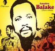 cd_AMADOU-BALAKE