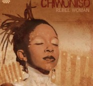 cd_CHIWONISO