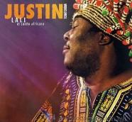 cd_JUSTIN-TCHATCHOUA