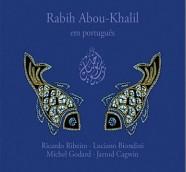 cd_RABIH-ABOU-KHALIL
