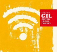 cd_gilbertogil_bandacordel