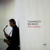 cd_pericosambeat_flamencobi