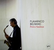 cd_pericosambeat_flamencobi
