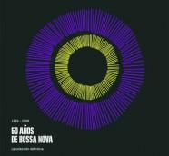 CD-Varios-Autores-50-anos-b