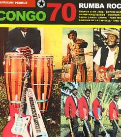 cdCongo-70-Rumba-Rock