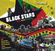 cd_Black-Stars.-Ghana´s-hip