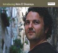 cd_Introducing-Akim-El-Sika