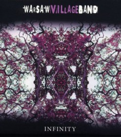 cd_WARSAW-VILLAGE-BAND