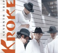 cd_kroke_seven