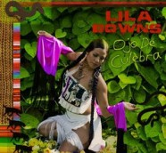 cd_liladowns_ojo