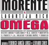 cd_morente_omega