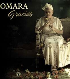 cd_omaraportuondo_gracias