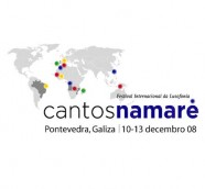 cantosnamare_2008
