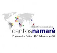 cantosnamare_2008
