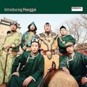 cd_hanggai