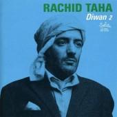 Cd_Rachidtaha_Diwan2