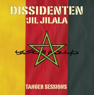 cd_dissidentenjiljilala_tangersessions