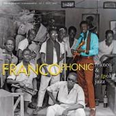 cd_franco_francophonic