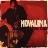 cd_novalima_cobacoba