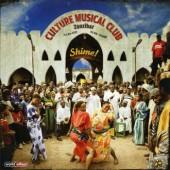 cd_culturemusicalclub_shime