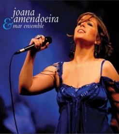 cd_joanaamendoeira_marensem