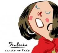 cd_deolinda_cancaoaolado