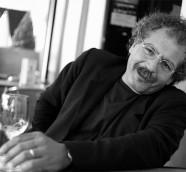 GiamariaTesta formó parte de la programación 2009 del MMVV./ (Gianni Ansaldi)