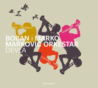cd_bobanimarkomarkovic_devla