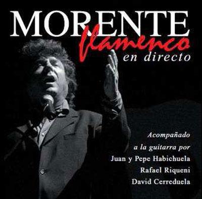 cd_morente_flamencoenvivo