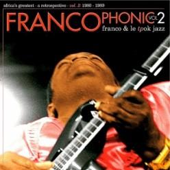 cd_franco_francophonic2