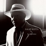 cd_salifkeita_ladifference