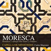 cd_capellaministrers_moresca