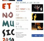etnomusic_2010