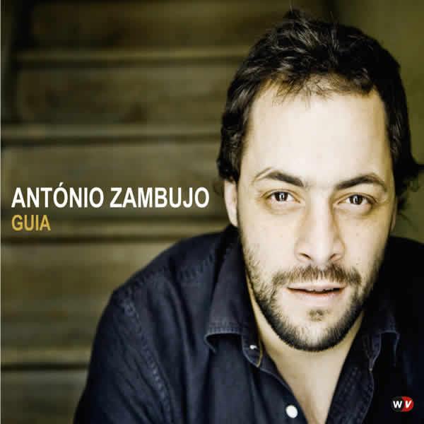 cd_antoniozambujo_guia