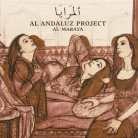 cd_alandaluzproject_al-maraya