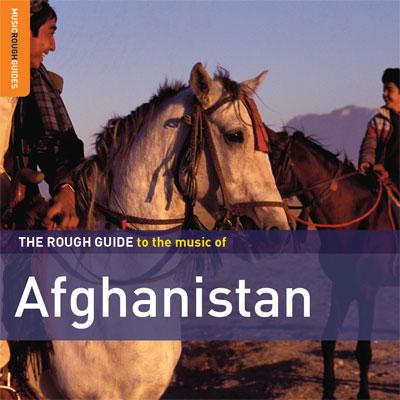 cd_variosautores_theroughguideafghanistan