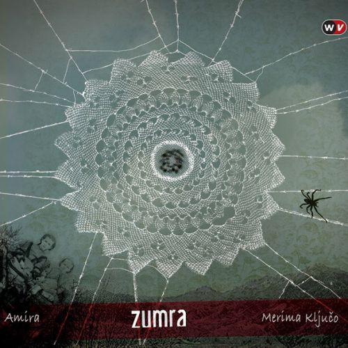 cd_amira&merimakluco_zumra